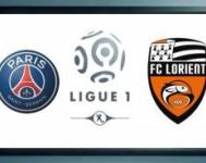 CHALLENGE ORANGE PARC DES PRINCES